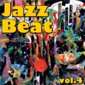 The Beat Boys - Teddy Bear