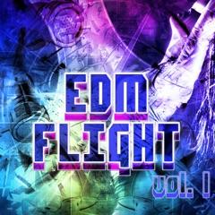 EDM Flight, Vol. 1