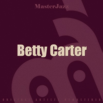 Masterjazz: Betty Carter - Betty Carter