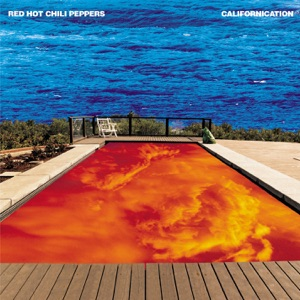 The Studio Album Collection 1991 - 2011