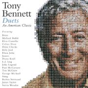 Duets: An American Classic - Tony Bennett - Tony Bennett