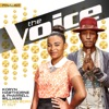 We Can Work It Out (The Voice Performance) - Single