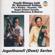 Jugalbandi (Duet) Series: Live At Shivaji Park, Mumbai, Dec. 1991 - Pandit Bhimsen Joshi & Dr. M. Balamuralikrishna