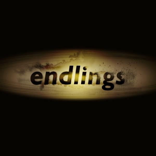 ENDLINGS Music