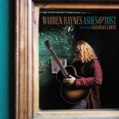 Warren Haynes - New Year's Eve