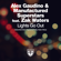 Lights Go Out (feat. Zak Waters) - Alex Gaudino & Manufactured Superstars