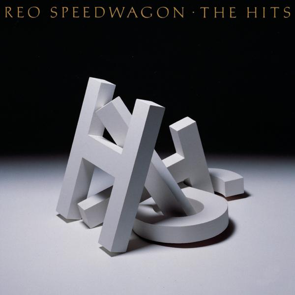 reo speedwagon music download