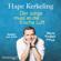 Hape Kerkeling - Der Junge muss an die frische Luft: Meine Kindheit und ich