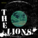 Ethio-Steppers - The Lions