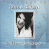 The Story Of: Jamie Riviera (The Ultimate OPM Collection) - Jamie Rivera