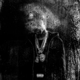 Blessings (Extended Version) [feat. Drake & Kanye West] - Single