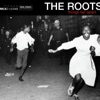 Things Fall Apart, The Roots