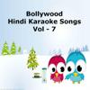 4you - Bollywood Hindi Karaoke Songs, Vol. 7 artwork