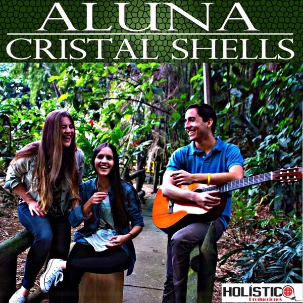 Cristal Shells - Single