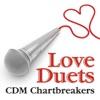 CDM Chartbreakers - Almost Paradise