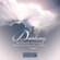 Destiny (feat. DeLacey) - Markus Schulz