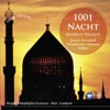 Arabian Nights [International Version]