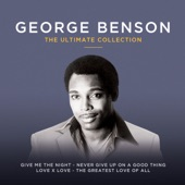 George Benson - On Broadway (Live) [2015 GH Version]