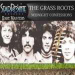 The Grass Roots - I'd Wait a Million Years