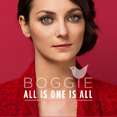 Boggie / All Is One Is All