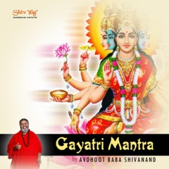 ShivYog Chants Gayatri Mantra - EP