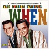 The Kalin Twins - Chicken Thief
