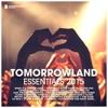 Land of Tomorrow 2015