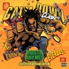 Calm Down: The Clash EP, Busta Rhymes