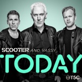 Today (Radio Edit) - Single