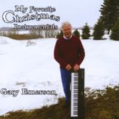 Winter Wonderland (Instrumental)-Gary Emerson