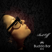 Budda Bar Best Off