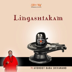 ShivYog Chants Lingashtakam