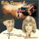 One Friend - Billy Forrest & Joanna Field