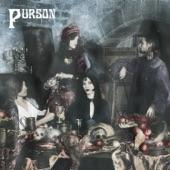 Purson - Sapphire Ward