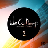 We Go Deep, Saison 2 (Mixed by the Avener)