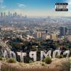 Compton - Dr. Dre