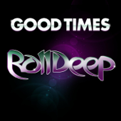 [Download] Good Times (feat. Jodie Connor) MP3