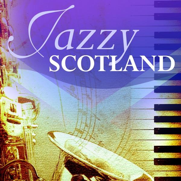 Jazzy Scotland
