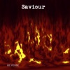 Saviour - Single ジャケット写真