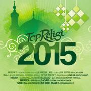 TOP Religi 2015 - Various Artists - Various Artists