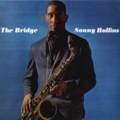 Sonny Rollins - You Do Something to Me