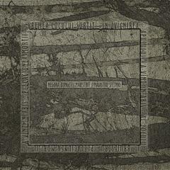 In-Zvicnirea Apusului (Maiestrit Version)