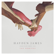 Something About You (Extended Mix) - Hayden James