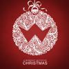 A Worship Initiative Christmas - Shane & Shane