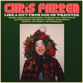 Chris Farren - I Wish It Was Christmas Every Day (feat. Sean Bonnette, Allison Weiss & Jeff Rosenstock)