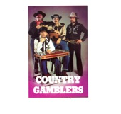Country Playlist Masters - The Gambler