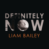 Sail with Ease - Liam Bailey