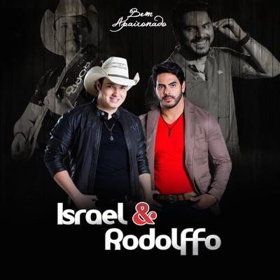 Bem Apaixonado - Israel & Rodolffo