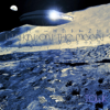 TAWk - Walkin' On the Moon artwork
