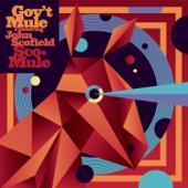 Sco-Mule (feat. John Scofield)